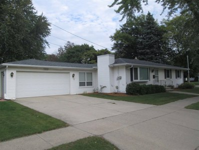 1439 Hockers, De Pere, WI 54115 - MLS#: 50192354