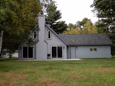 N9295  White Birch, Neshkoro, WI 54960 - MLS#: 50192432