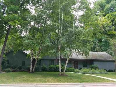 2428 Woodland, Neenah, WI 54956 - MLS#: 50192449