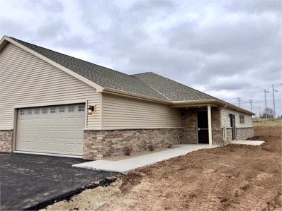 2135 Royal Crest UNIT 2, Green Bay, WI 54311 - MLS#: 50192570