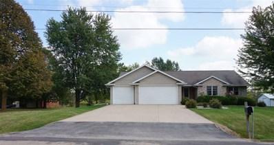 N1790  Maple Terrace, Greenville, WI 54942 - MLS#: 50192578