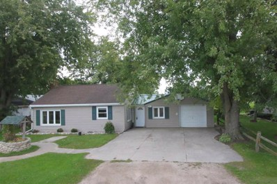 1125 Phillips, Green Bay, WI 54311 - MLS#: 50192629