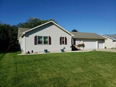 N271  Lavender, Appleton, WI 54915 - MLS#: 50192661