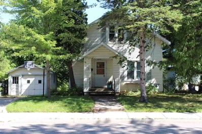 515 S Main, Waupaca, WI 54981 - MLS#: 50192716