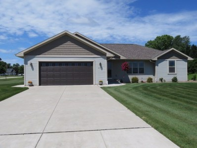 2775 Fenmore, Green Bay, WI 54313 - MLS#: 50192793