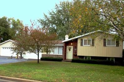 262 Anne, Clintonville, WI 54929 - MLS#: 50192834
