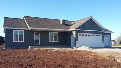 630 S Country, Fond Du Lac, WI 54935 - MLS#: 50193146