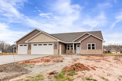 2023 North Gate, Suamico, WI 54313 - MLS#: 50193170