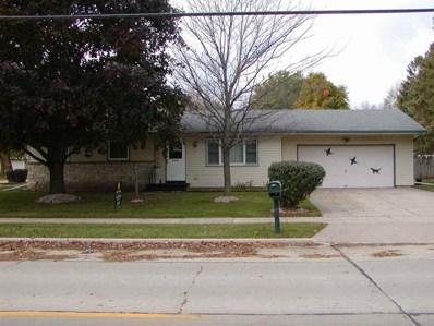 2007 Wisconsin, Oshkosh, WI 54901 - MLS#: 50193267