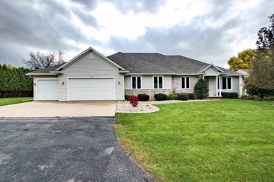 3307 W Pine, Appleton, WI 54914 - MLS#: 50193273