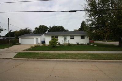 335 N Westfield, Oshkosh, WI 54902 - MLS#: 50193320