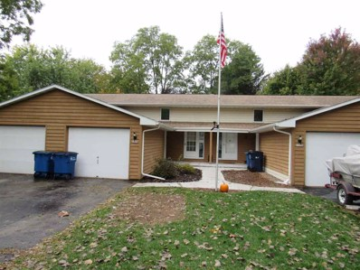 3513 S Timber, Suamico, WI 54173 - MLS#: 50193332
