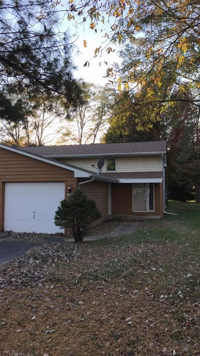 3517 S Timber, Suamico, WI 54173 - MLS#: 50193450