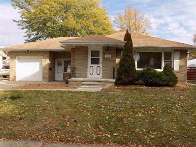 2106 N Owaissa, Appleton, WI 54911 - MLS#: 50193591