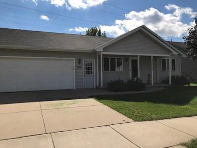 229 E Roeland, Appleton, WI 54915 - MLS#: 50193596