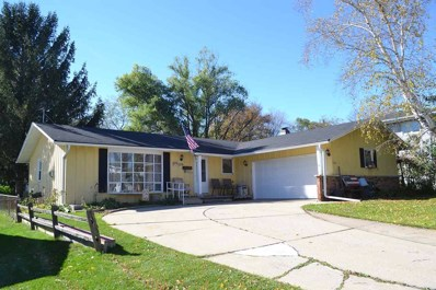 324 Gwynn, Green Bay, WI 54301 - MLS#: 50193620