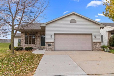1825 E Sylvan, Appleton, WI 54915 - MLS#: 50193698