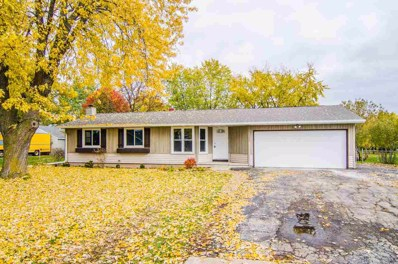 1433 Guns, Green Bay, WI 54311 - MLS#: 50194032