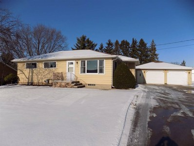 1330 W Capitol, Appleton, WI 54914 - MLS#: 50194075