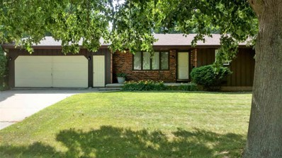 2901 S Kernan, Appleton, WI 54915 - MLS#: 50194086