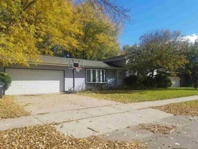 2240 Ontario, Oshkosh, WI 54901 - MLS#: 50194146
