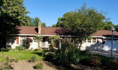 608 S Timmers, Appleton, WI 54914 - MLS#: 50194198