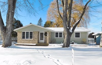2322 East River, Green Bay, WI 54301 - MLS#: 50194328