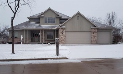 1219 E Bedford, Appleton, WI 54913 - MLS#: 50194518