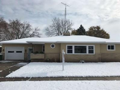 832 Minnesota, North Fond Du Lac, WI 54937 - MLS#: 50194596