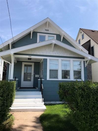 568 Jefferson, Oshkosh, WI 54901 - MLS#: 50194642