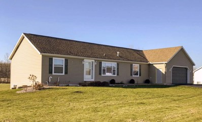 5035 Snapdragon, Little Suamico, WI 54141 - MLS#: 50194849