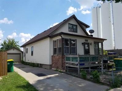 1441 S Chestnut, Green Bay, WI 54304 - MLS#: 50194876