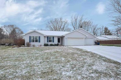 3080 Roundabout, Green Bay, WI 54313 - MLS#: 50194938