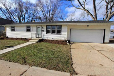 1218 S Norwood, Green Bay, WI 54304 - MLS#: 50195217