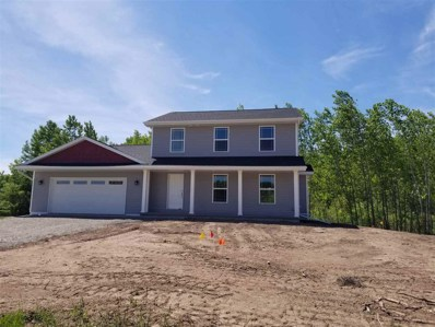 2823 Harbor Cove, Suamico, WI 54313 - MLS#: 50195249