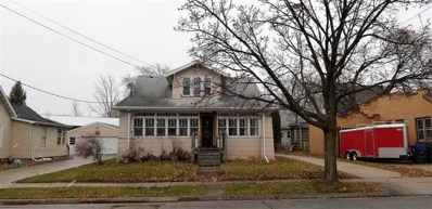 307 W Forest, Neenah, WI 54956 - MLS#: 50195315