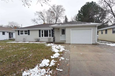 2066 Richmond, Green Bay, WI 54302 - MLS#: 50195404