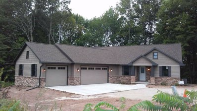 751 Westhill, Green Bay, WI 54313 - MLS#: 50196357