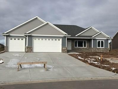 141 Purple Sage, Green Bay, WI 54311 - MLS#: 50196362