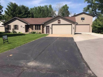 2014 Elvira, Green Bay, WI 54313 - MLS#: 50196493