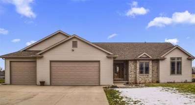 W6598  Parkview, Greenville, WI 54942 - MLS#: 50196718
