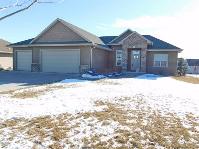3176 Willow, Green Bay, WI 54311 - MLS#: 50196767