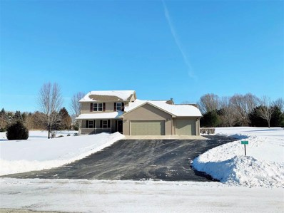 2930 Windhaven, Green Bay, WI 54313 - MLS#: 50197371
