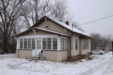 47 Center, North Fond Du Lac, WI 54937 - MLS#: 50197670