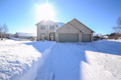 3364 Langdon, Green Bay, WI 54311 - MLS#: 50197868