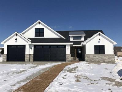 2650 Moose Creek, Green Bay, WI 54313 - MLS#: 50198624