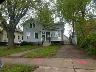 575 Hazel, Oshkosh, WI 54901 - MLS#: 50198748