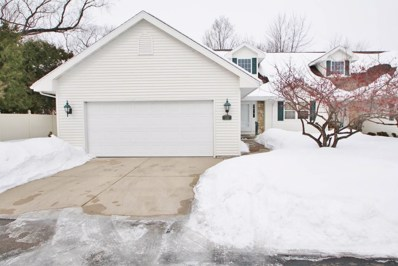 118 Olde Allouez, Green Bay, WI 54301 - MLS#: 50198950
