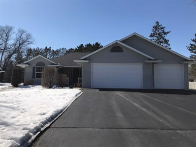 3167 Lakeview, Suamico, WI 54173 - MLS#: 50199397