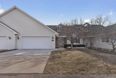 114 Olde Allouez, Green Bay, WI 54301 - MLS#: 50200279